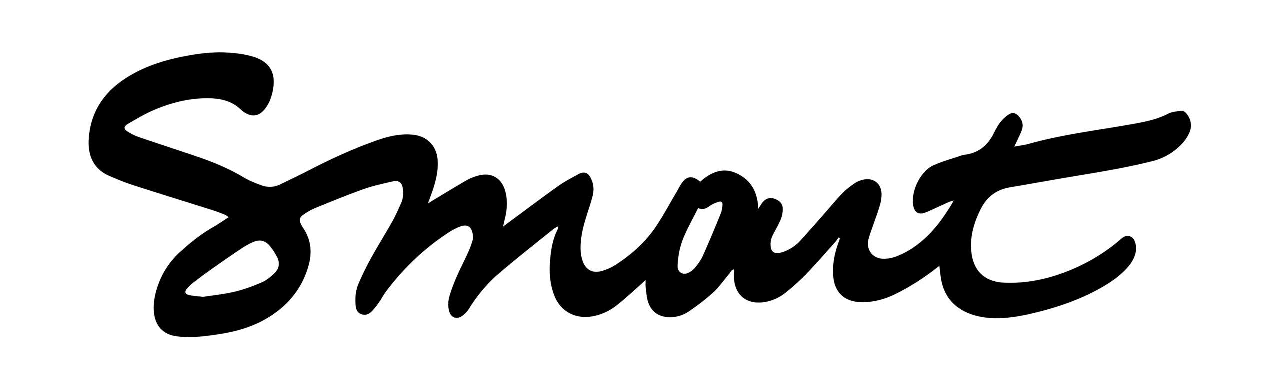 logo_ecran_Smart_noir (1)