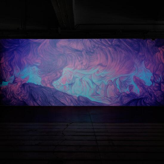 salle Atlas - Crédits StephanBalleux_Luk Vanderplaetse