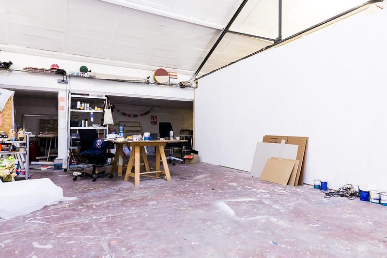 atelier (1)